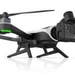 GoPro: Karma Drone