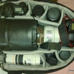 Photography Gear - Sabyasachi Patra