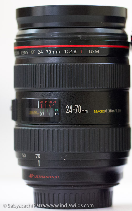 Review of Canon EF 24-70 f2.8 L USM Lens I am writing this review since people continue to ask me to write a review of the Canon EF 24-70 f2.8 L USM lens. I have […]