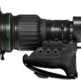 Canon launches CJ20ex5B 4K UHD portable broadcast lens Canon has added to its broadcast lens lineup by launching the CJ20ex5B 4K UHD lens. It has a built-in 2x extender with an enhanced digital drive. This […]