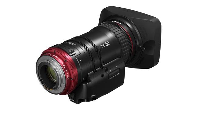Canon 18-80 rear view