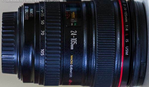 Canon EF 24-105 F4 L IS USM lens review The Canon EF 24-105 f4 L IS USM lens is often bundled with the Canon 5D III and other cameras as a kit lens. So some […]