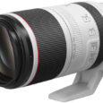 Canon launches slow affordable telephoto lenses in RF mount Canon has launched a series of slow and affordable telephoto lenses for the RF mount and a 85mm f2 lens. Canon RF100-500mm F4.5-7.1 L IS USM […]
