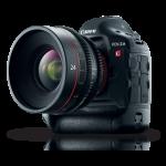 Canon_EOS_1DC