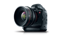 Filming at 4K: Lenses for Canon EOS 1D C Canon has announced its amazing EOS 1D C camera which is the worlds first 4K Cinema DSLR. This camera shares the same body with the 1DX...
