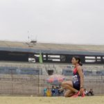 Dutee Chand ready for race in Barabati Stadium Cuttack