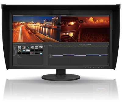 Eizo-ColorEdge-CG319X