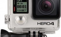 Go Pro Hero 4 Impressions I have the Go Pro Hero 4 in my hands since last year. Prior to the Go Pro Hero 4 Black, I had the Hero 3 Black. I had skipped […]