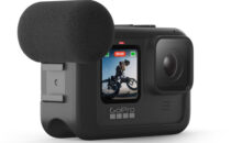 GoPro Hero 9 Black shoots 5K video GoPro has launched Hero 9 Black at $449 US dollars and it will be available in late October 2020.  The Hero 9 Black has a 23.6 MP […]