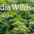 IndiaWilds Newsletter Vol. 11 Issue IV ISSN 2394 – 6946 Download the full Newsletter PDF by clicking the below button – How Green is your party? India is in the midst of General elections – […]