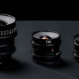 Venus Optics unveils three new Ultra wide cine lenses Venus Optics who manufacture some specialized and interesting macro lenses have announced that they have launched cine versions of 3 ultra wide lenses. The Laowa 7.5mm […]