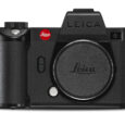 Leica Introduces SL2-S Mirrorless Hybrid Camera Leica has announced a fullframe mirrorless camera SL2-S with 24.6 MP BSI CMOS sensor which shoots 4K video at 10 bits and still photos at 9 frames per second. […]