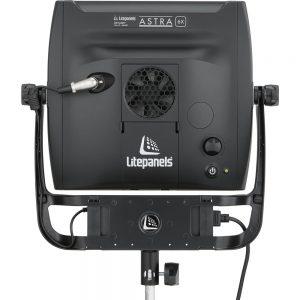 Litepanels Astra 6X daylight LED