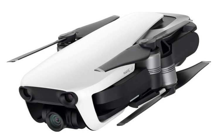 Mavic-Air-folded