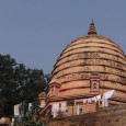 Temple of the Stars – An Urban Bird watching Hotspot The 'Navagraha Temple', a landmark of the present-day Guwahati, Assam, India is situated on the western crest of the Chitrachal hill. The Navagraha temple, its origin being […]