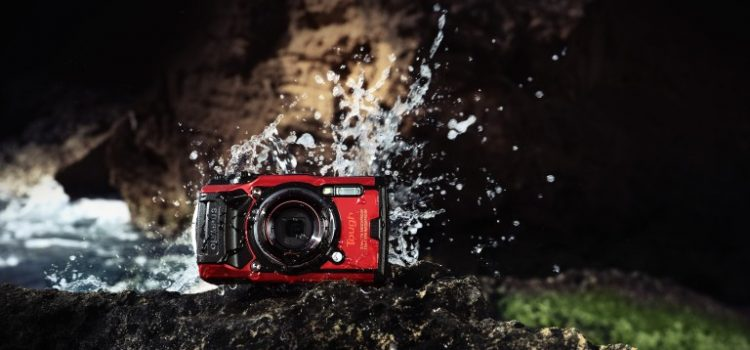 All-new robust Olympus Tough TG-6 compact camera Olympus Tough TG-6 delivers impressive image quality in an extremely rugged and compact housing Olympus has introduced Tough TG-6, a new flagship in their Tough compact camera series […]