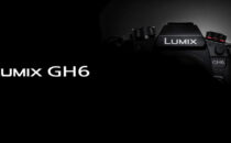 Panasonic announces Lumix GH6 camera development Panasonic has announced the development of a new Lumix GH6 mirrorless camera inn the micro four thirds sensor format. It would be released by the end of 2021. It's […]