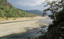 Local stakeholders' participation: Key to protecting the Himalayan Rivers?  The Indian Himalayan Rivers are a life-line for millions yet, facing severe threats. Can local stakeholders' participation to conserve riverine ecosystems help in alleviating some of […]