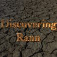 Discovering Rann   Discovering Rann is the latest documentary offering of Wild Tiger Productions and is aimed at various TV channels. It is an Official Selection inWildlife Conservation Film Festival, New York and will have […]