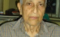 Obituary: Professor Ratan Lal Brahmachary (1932-2018) By Shubhobroto Ghosh Professor Ratan Lal Brahmachary, distinguished biochemist and a pioneer of tiger pheromone studies in India, died in the early hours of the morning of 13 February 2018 […]