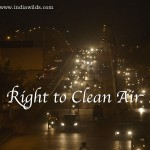 Right to Clean Air