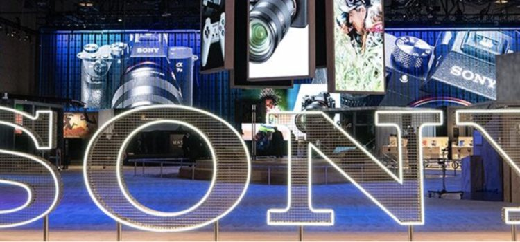 Sony Electronics Corporation to be established Sony Corporation has announced that starting from 1st April, 2020, it is going to hive off its Electronics Products and Solutions (EPS) segments comprising the Imaging products and solutions […]