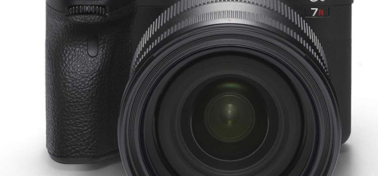 Sony announces 61 MP a7R IV camera Sony has launched the a7R IV camera with a 61.0-megapixel full-frame Exmor R™ CMOS sensor combined with BIONZ X™ imaging engine to deliver unprecedented resolution, fine gradation and low […]