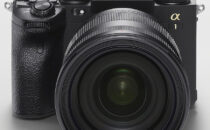 Sony Announces Alpha 1 flagship mirrorless camera Sony has announced a new flagship mirrorless camera Alpha 1 which has a 50.1 megapixel sensor and can shoot 8K video at 30p. In 2020 we had seen […]