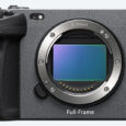 Sony Launches FX3 Full-Frame Camera for Cinematic Look and Enhanced Operability for Creators Sony's Most Compact and Lightweight Cinema Line Camera for Creators Who Strive for New Cinematic Freedom Compact and lightweight body design with high […]