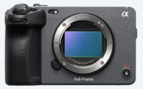 Sony Launches FX3 Full-Frame Camera for Cinematic Look and Enhanced Operability for Creators Sony's Most Compact and Lightweight Cinema Line Camera for Creators Who Strive for New Cinematic Freedom Compact and lightweight body designwith high […]
