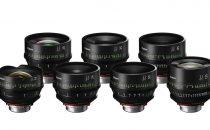 """Canon launches """"Sumire"""" Cinema Prime lenses in PL mount Canon has launched a set of 7 Cinema prime lenses under the Sumire brand name in PL mount. The Sumire lenses include ultra wide CN-E14mm T3.1 […]"""