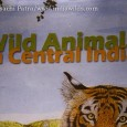 Wild Animals in Central India by A. A. Dunbar Brander The book Wild Animals in Central India by A. A. Dunbar Brander was first published in 1923 and still remains as a classic and will […]