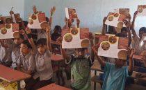 Biodiversity Conservation by Local Communities of Kutch Pankaj N. Joshi1 and Hiren B. Soni2 1Executive Director, Sahjeevan, 175-Jalaram Society, Vijay Nagar, Hospital Road, Bhuj (Kutch) – 370001, Gujarat, India 2Department of Environmental Science & Technology […]