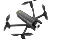 Parrot launches ANAFI Thermal drone Parrot has launched a unique compact drone with thermal and 4K camera. The ANAFI Thermal drone has a 4K HDR camera and a FLIR thermal sensor. FLIR is a leader […]