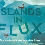 Book Review :Islands in Flux