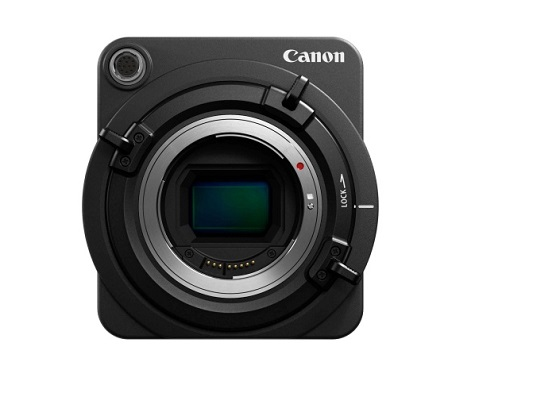 ME200S-SH camera