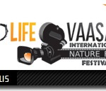 Wildlife Vaasa International Film Festival