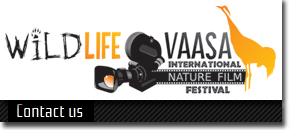 Nominated for Special Awards in Wildlife Vaasa Festival 2012, Finland It is a real pleasure to share with you that my wildlife documentary film &#8220;A Call in the Rainforest&#8221; has been nominated for Special Awards...