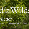IndiaWilds Newsletter Vol. 8 Issue IX  Download the full 48 page Newsletter PDF by clicking the below button – National Water Ways – Death Knell for Riparian Ecosystems When the then Prime Minister of India, […]
