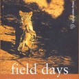 "Field Days – A Naturalist's Journey through South and Southeast Asia by AJT Johnsingh Published by University Press     ""Field Days, A Naturalist's Journey through South and Southeast Asia"" by AJT Johnsingh is a […]"