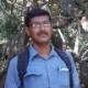 N. Lakshminarayanan