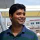 Nishikant Gupta