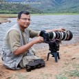 Three Idiot's Effect: Assisting Wildlife Filmmaker So you are a fresh out of some film school or a photographer with a dream in your heart. You have won a competition or two or have a […]