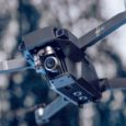 "DJI Mavic Pro DJI has launched a small quadcopter which has lot of automated features. According to DJI there are ""24 high-performance computing cores"" (whatever that means) and an all new transmission system which can […]"