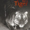 "Tripwire for a Tiger: Selected Works of F. W. Champion   This book ""Tripwire for a Tiger:Selected works of F. W. Champion"" is a compilation of 24 articles written by a remarkable gentleman, F. W. Champion, […]"