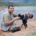 www.indiawilds.comdiary_mg_8738.jpg