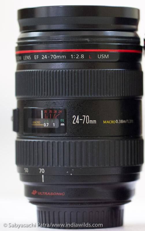 canon 24 70 f2 8 l usm lens review. Black Bedroom Furniture Sets. Home Design Ideas
