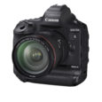 Canon Announces future firmware update for EOS 1DXMark III Canon has announced that they are planning a firmware update for the recently released Canon EOS 1DX-Mark III DSLR camera. In early-April 2020, the new firmware […]