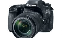 Canon EOS 80D Review Canon had announced the EOS 80D in the month of February 2016. Since April this camera is available in the market. Following is the hands-on-experience with this camera. The Canon EOS […]