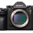 Sony announces Alpha A9 Full Frame mirrorless camera with stacked sensor Sony has announced the A9 full frame mirrorless camera with 24.2 megapixels. It is the world's first Full-frame stacked CMOS sensor camera. According to […]